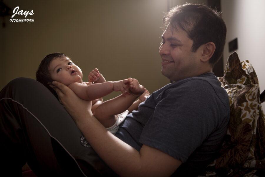 baby portraits (4)